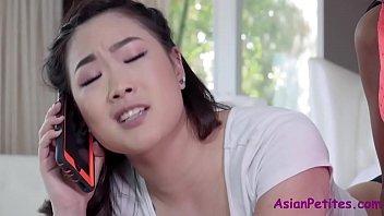 Asian fucking vids