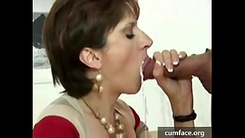hot and sexy wet pussy