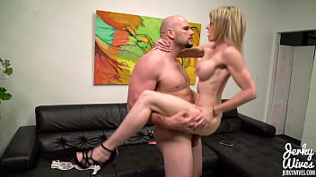 Fuck and Swallow with My Brother - Cory Chase