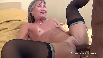 Milf Fuck Her Young Intern