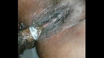stevie ryans porn video