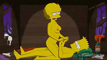Amusing do video simpson porno what necessary phrase