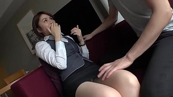 Full version https://is.gd/qon7AE cute sexy japanese girl sex adult douga
