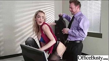 Watch Hardcore_Bang_With_Busty_Naughty_Cute_Office_Girl_(devon)_video-11 preview