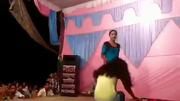 North Indian Recording dance Thumbnail