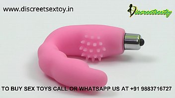 sex toys in Jaipur   91 98837-16727