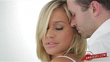 Moglie italiana baiser dur