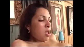 hamam gay-porn algerian' Search, page 2 - XNXX.COM