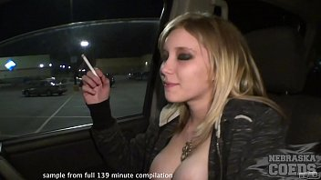 hot girls smoking cigarettes comp
