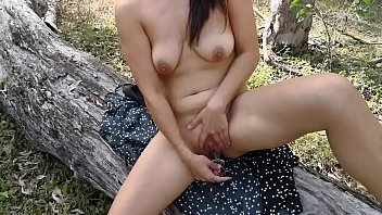 Naked chinese girls pics