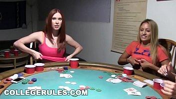 Free sex poker games