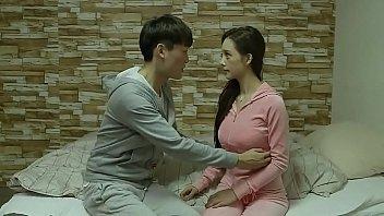Phim sex Hàn Quốc những cặp vú tuyệt đẹp.MP4