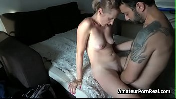 Dick Fucks My Amateur Mature Mom Blonde Hairy Pussy Hot Mature Amateur Mature Amateur Mom Mature Mom Young Old Sex - hot milf cougar voyeur real amateur porn real amateurs amateur porn videos amateurporn
