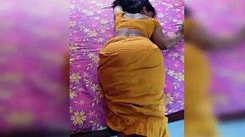 Porn Indian Ass Saree