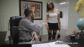 porno roccuzzo und asien
