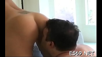 gewurzt sex clips