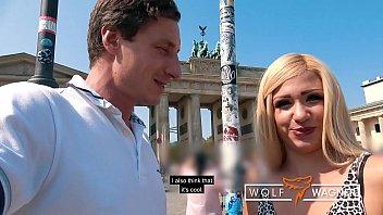 Teen Slut ▷GABI GOLD◁ Hooked Up Outdoor In Germany (Berlin at the Brandenburger Tor) ▁▃▅▆FULL SCENE▆▅▃▁ Public Meeting   Amazing Hotel Room Fuck - GERMAN - brandnew with Jason Steel WOLF WAGNER LOVE on wolfwagner.love
