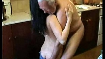 Old Man Fucking Young Girl Search Xnxx Com