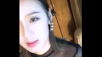 A homemade video with a hot asian amateur 171