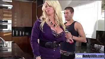 (alura jenson) Big Juggs Wife Love Intercorse On Cam video-03