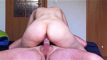 real amateur wife fuck on hidden cam