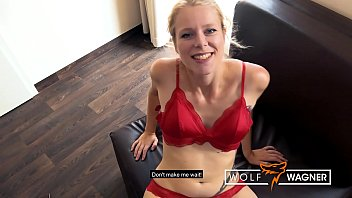 Best OUTDOOR BLOWJOB & Hotel FUCK! Petite Babe ⊹ Claudia Swea ⊹ NAILED by manly stranger from Italy █ WOLF WAGNER LOVE ▁ I met her on the dating site wolfwagner.love!