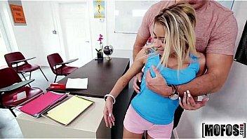 Mofos.com - (Marsha May) - Don't Break Me