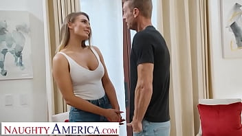 Friend fuck female how your to Wife has