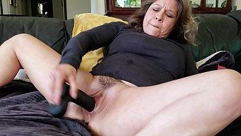Mature curvy wife wet pussy black Wet Granny Search Xnxx Com