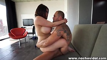 Nygaard recommends Jasmine Jolie Shows Us All Of Her Shaved Vagina