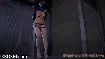 Watch Punishment chamber porn preview