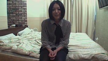 horny pussy whore - japan amateursex