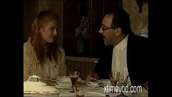 Padre Padrone (original movie)