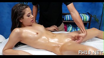 Sexy 18 year old, free sex video