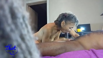 Thot in Texas - Grandma Latina and the Ghetto Hood Rats Getting Sex Thot in Texas - Ghetto Booty Ebony Milf and Granny Latina