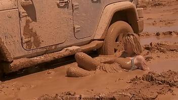 In mud sex Popular Mud