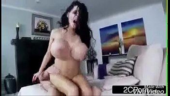 Amy anderssen ride fat cock...