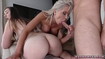 Big Ass Beauty Gets Her Pussy Drilled Deep