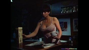 A very rare film in the 70s