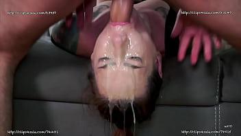 Blowjob Sucking Dick Hard