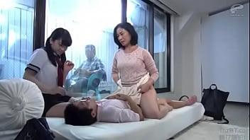 mẹ và con loạn luân , truyen sex 3d.com , sex nho
