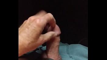 porno daumen links