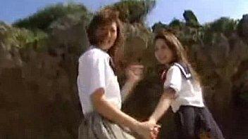 sex two girls 女同接吻