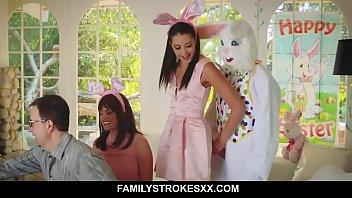 Perfect girl gets fucked by pervert stepuncle - family sex taboo family porn familystrokes xxx family family strokes pervertfamily