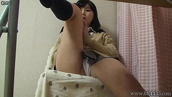 Yurina Ayashiro upskirt miniskirt panty