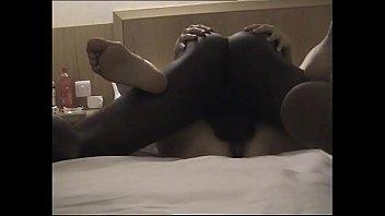 house wife enjoy my bbc friend big cock