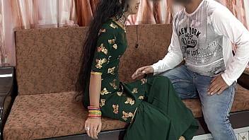 Indian anal fucking movies