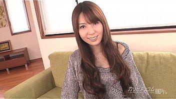 Love Juices 120% - Yui Hatano