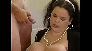 are not right. fre video of hot milfs taking boy virginity speaking, you should try