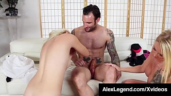 Big_Dick_Frenchie,_Alex_Legend,_shoves_his_big_fat_cock_into_blonde_hotties,_Samantha_Rone_&_Daisy_Monroe,_stuffing_their_tight_pussies_for_a_hot_cum_finale!_Full_Video_&_More_Chicks_@_AlexLegend.com! Thumbnail